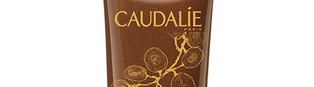 Thumbnail image for Caudalie Gradual Self-Tanner For The Face