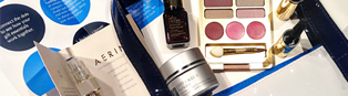 Thumbnail image for Estée Lauder and Lisa Perry Gift At Neiman Marcus