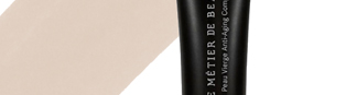 Thumbnail image for New Year's Skin: Le Metier de Beaute Peau Vierge Anti-Aging Complexe and Glow Pen Highlighter