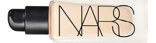 Thumbnail image for NARS All Day Luminous Weightless Foundation