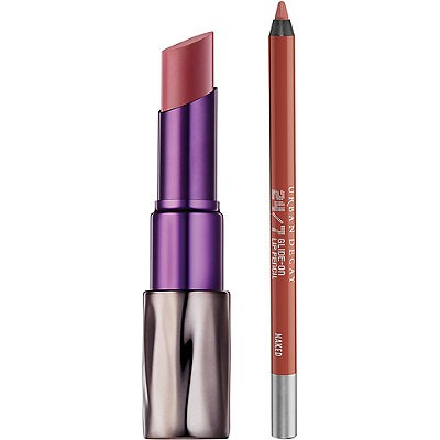 Urban Decay Cosmetics The Ultimate Pair