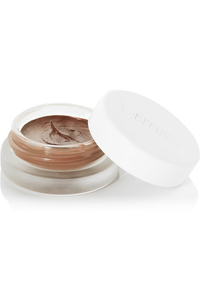 rms beauty buriti bronzer on belle belle beauty
