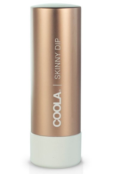 COOLA® Suncare Mineral Liplux SPF 30 on Belle Belle Beauty