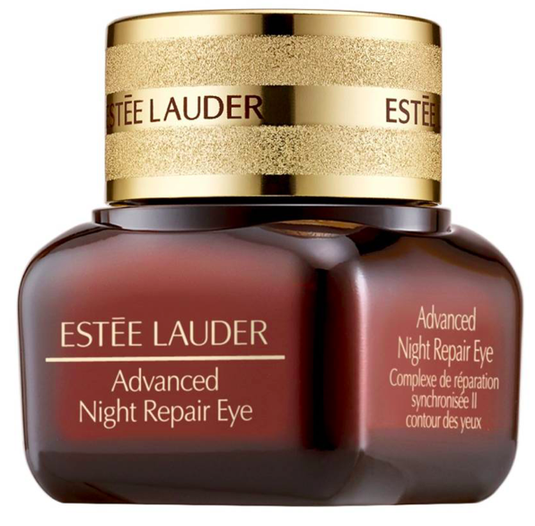 Estée Lauder Advanced Night Repair Eye Synchronized Recovery Complex II on Belle Belle Beauty